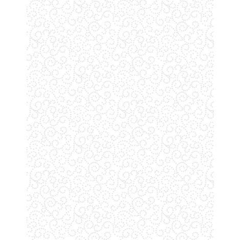 1817-39127-100.jpg